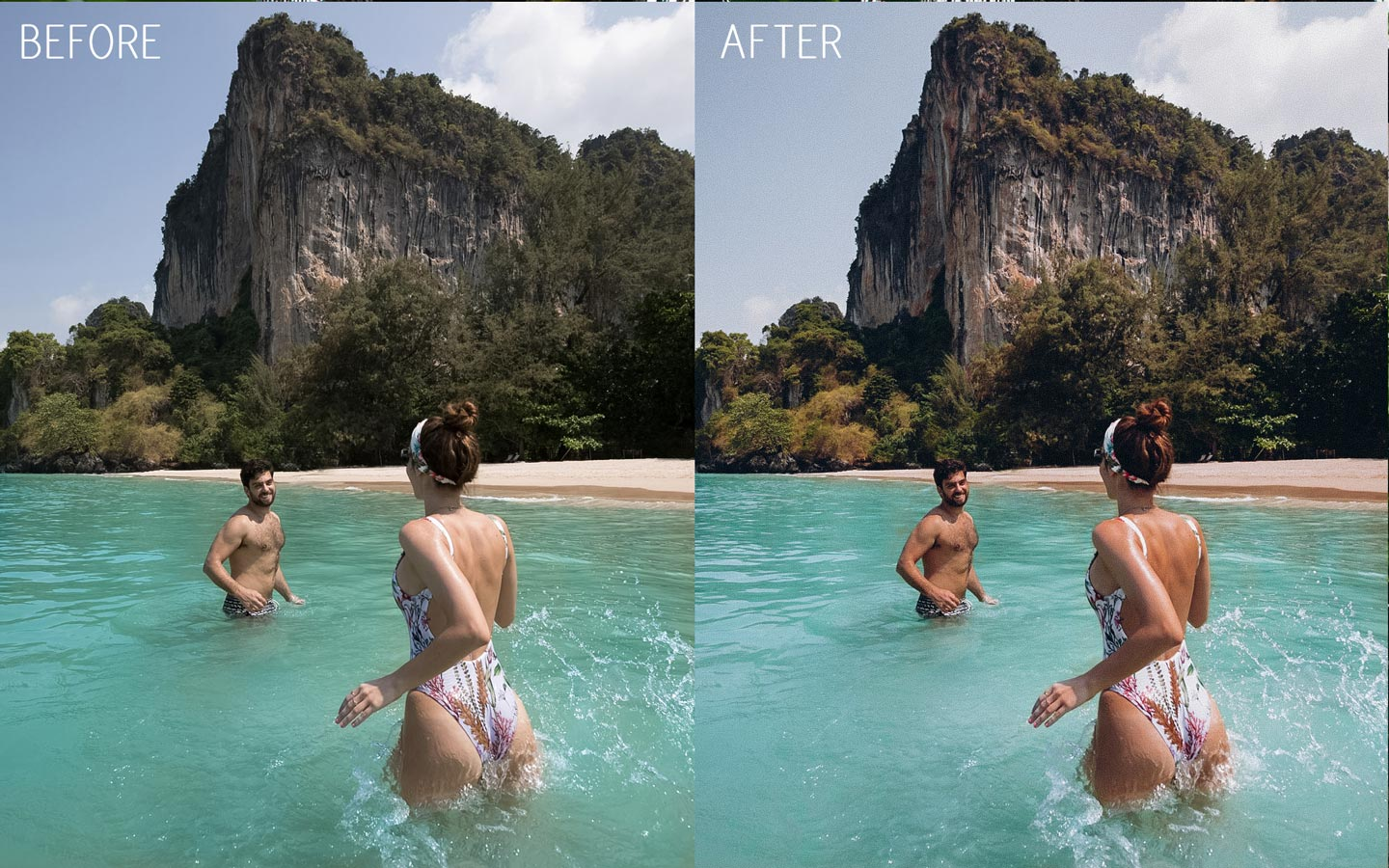 before-after-presets-travel