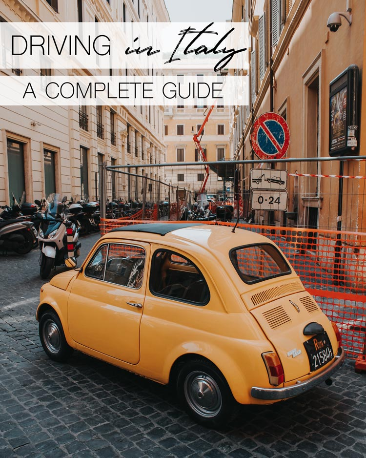 italy-driving-guide-rental-car
