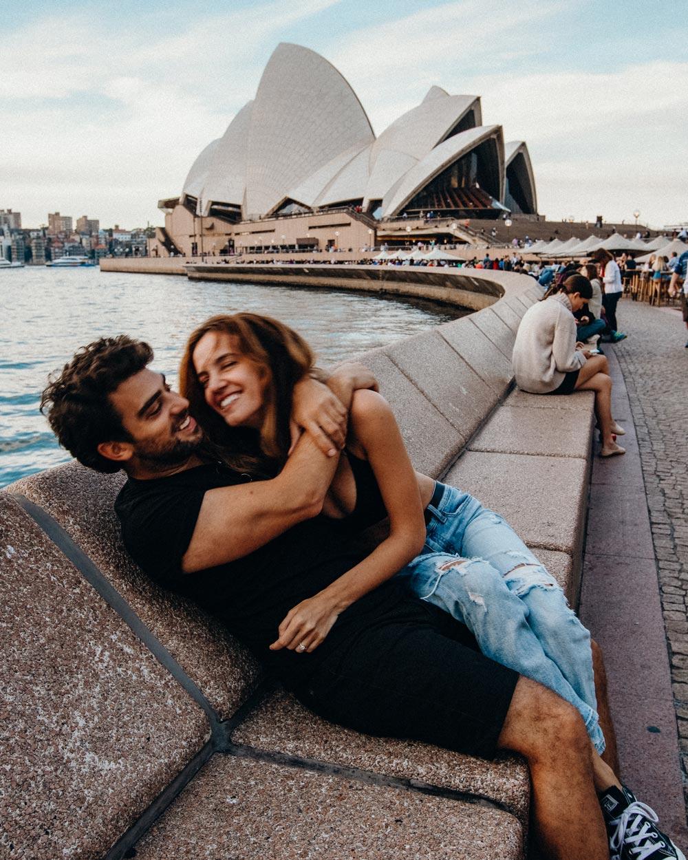 cute-couple-pictures-sydney-australia