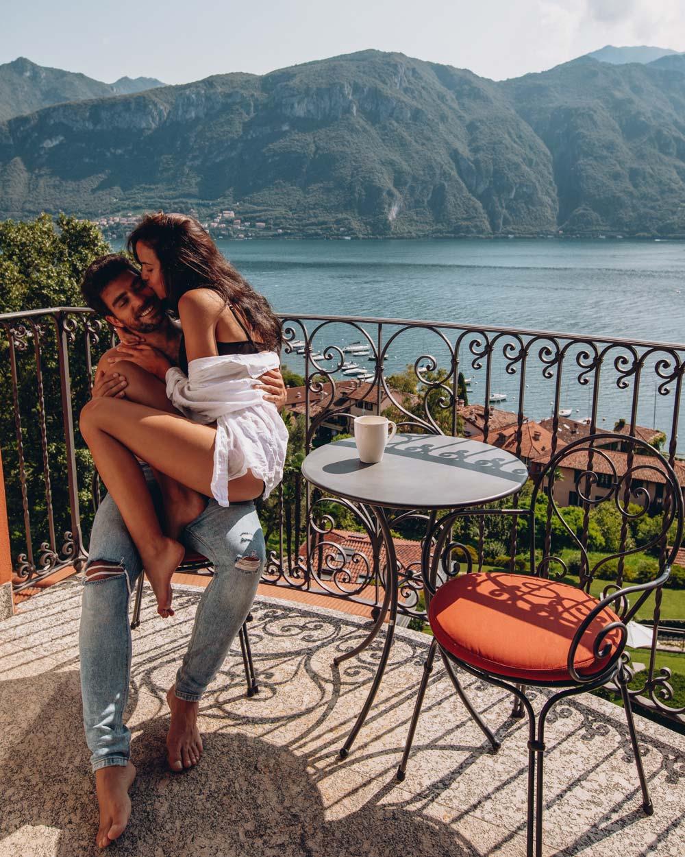 lake-como-couple-pictures-cute