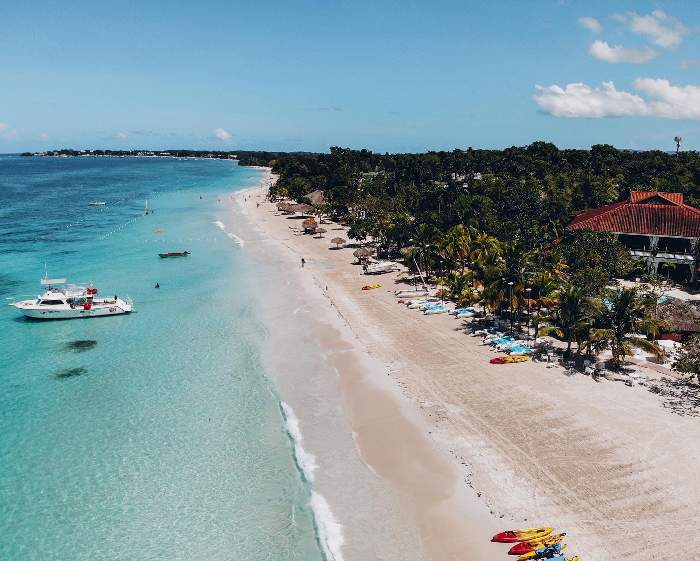 couples-resort-swept-away-beach