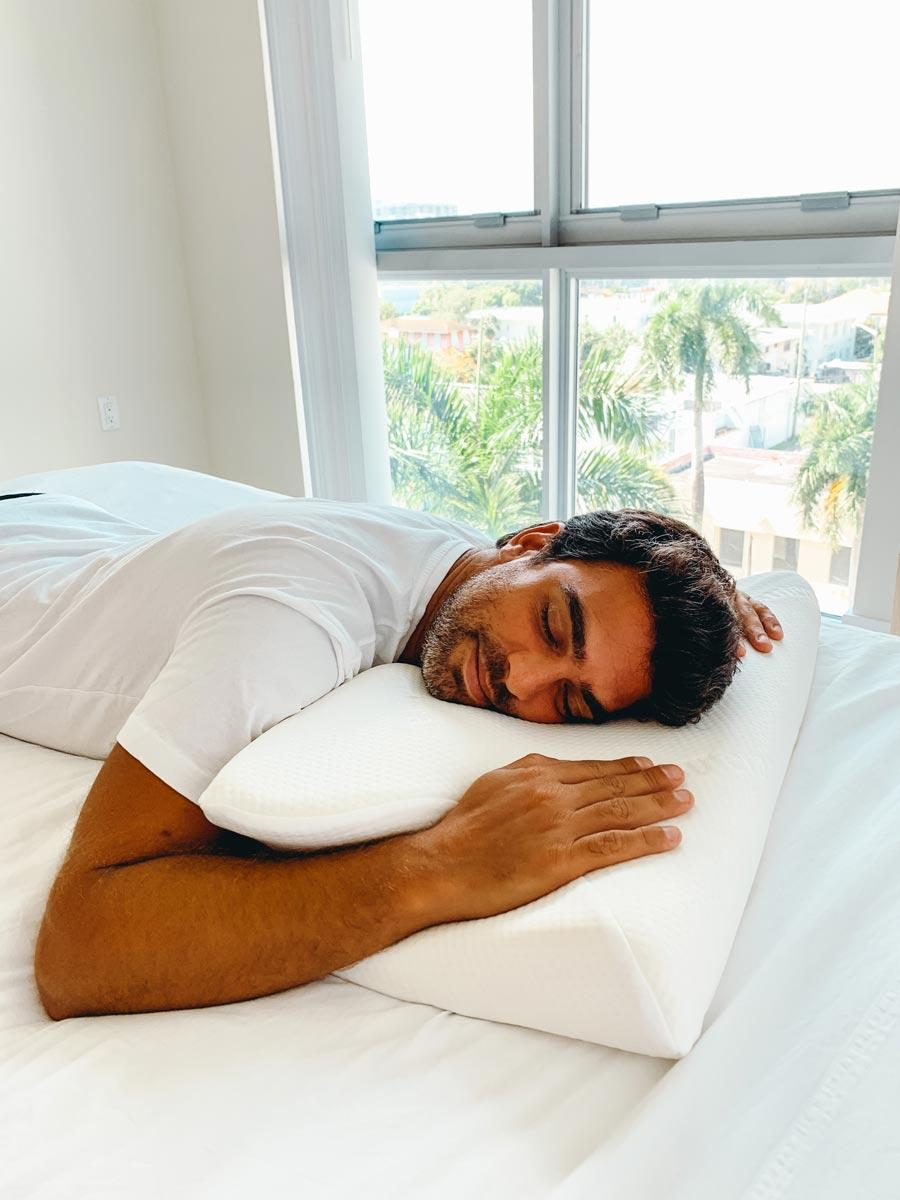 orthopedic-pillow-sutera-review