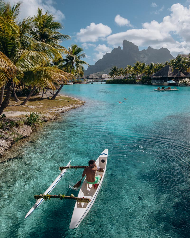 four-seasons-bora-bora-lagoon