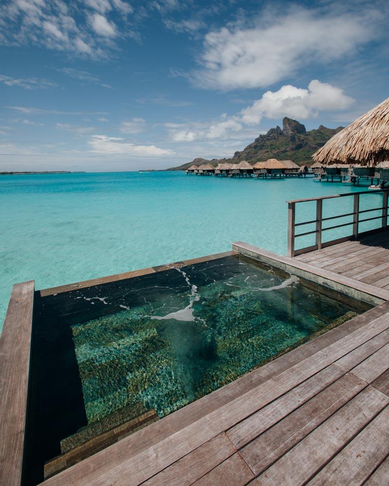 four-seasons-bora-bora-poerava-suite-with-pool