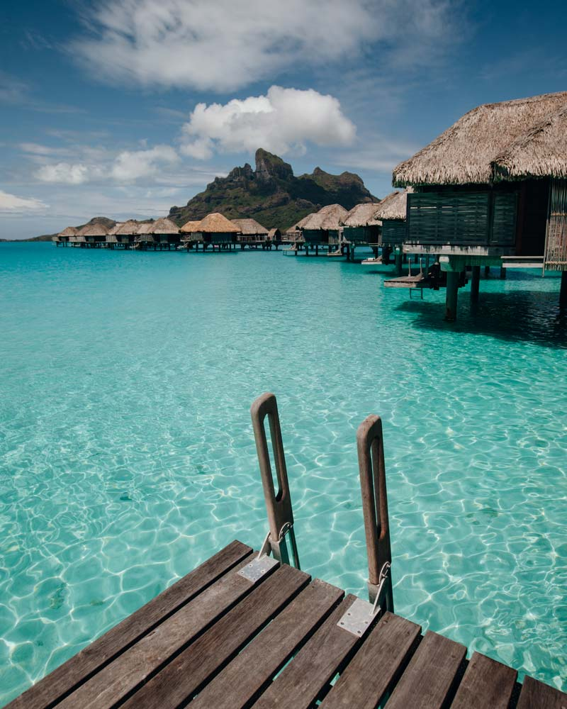 four-seasons-bora-bora-poerava-suite