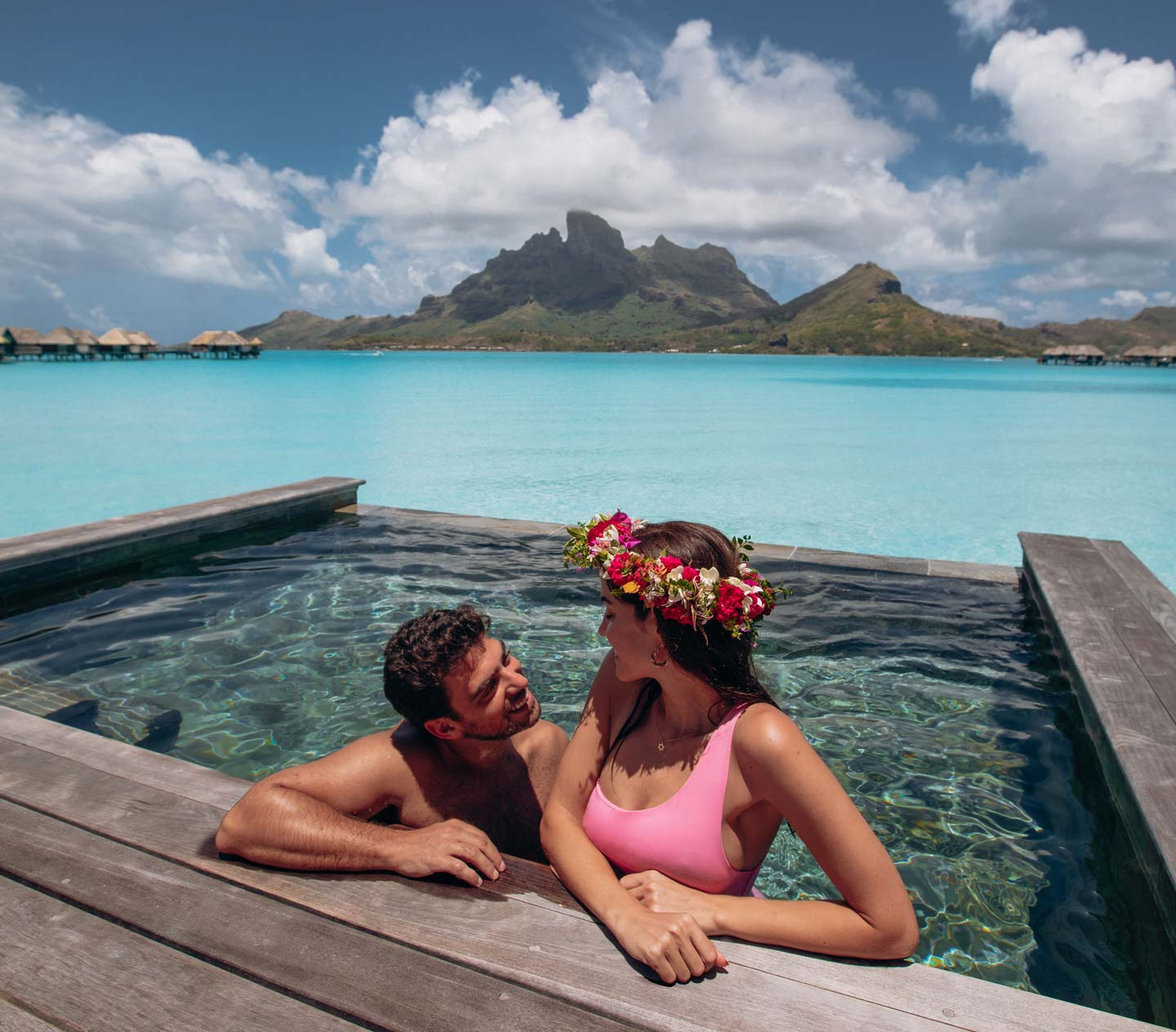 honeymoon-four-seasons-bora-bora