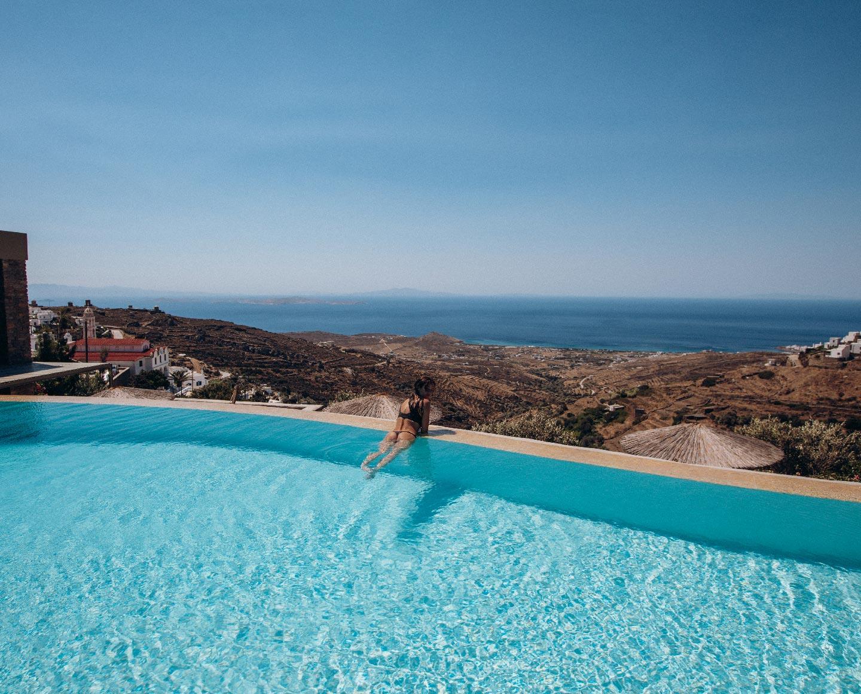 aeolis-tinos-suites-infinity-pool