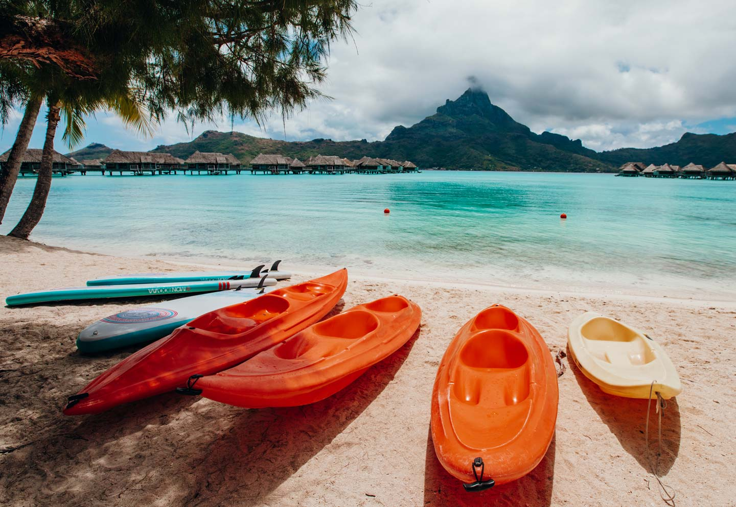 bora-bora-beaches