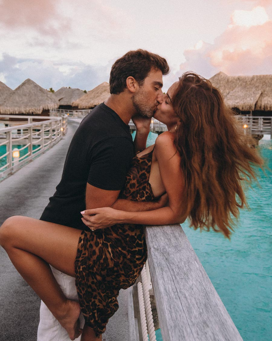 intercontinental-bora-bora-romantic-honeymoon