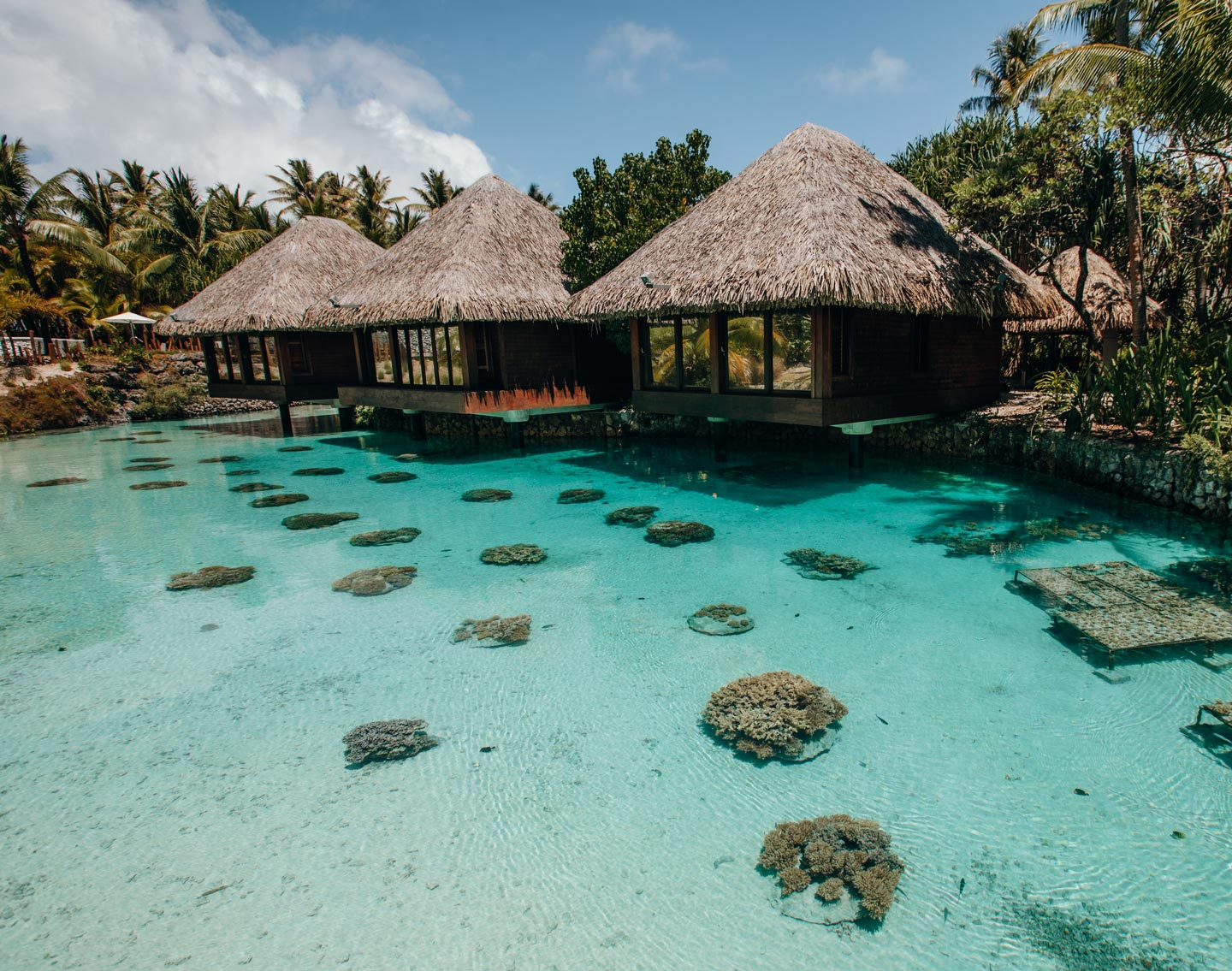 intercontinental-bora-bora-spa