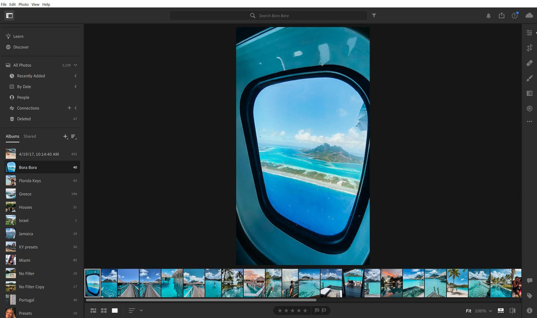 lightroom-lg-gram-edit-screen