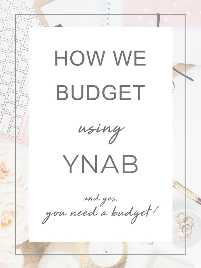 how-we-budget-using-ynab